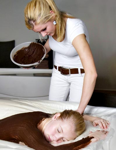 Weesp massage