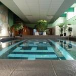 Zwembad Thermen Nijmegen