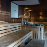 Sauna Nijmegen