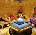 Sauna Anholts korting