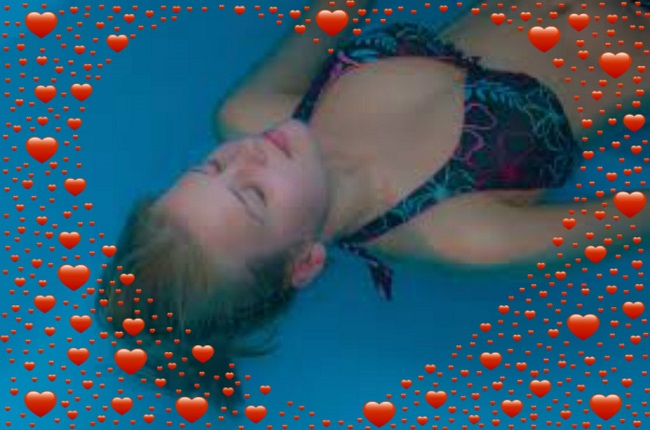 Float wellness Zeeland