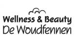 De Woudfennen logo