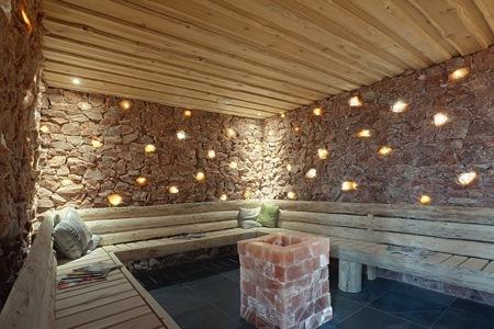 Sauna Loppersum