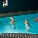 Wellness Roosendaal korting