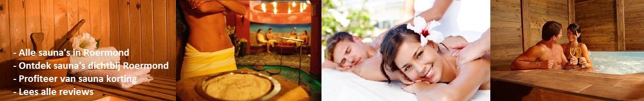 top massages groot in de buurt Roermond
