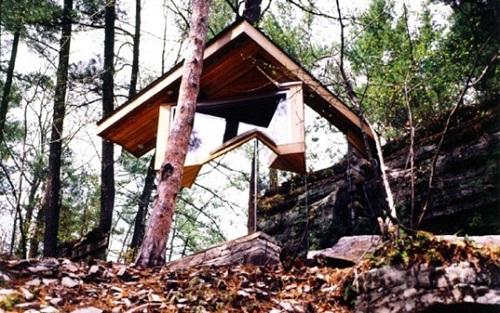 Cadyville Sauna
