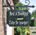 B&B Friesland