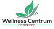 Wellnesscentrum Nederland