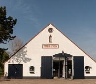 Maria Farm