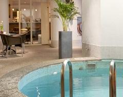 Prive Sauna Dordrecht : Bekijk de beste 140 saunas in nederland