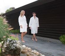 Sauna Bodycare korting