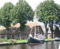 B&B Hertog-Inn