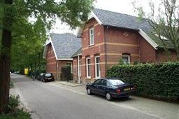 B&B Huize Tijdsat