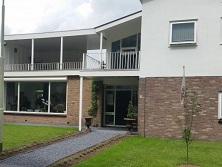 B&B Villa Vogelzang