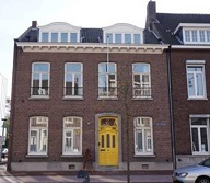 B&B Willem II Roermond