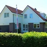 bed-breakfast-de-lijster