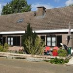 bed-breakfast-nieuw-namen