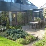 bed-breakfast-zutphen-warnsveld