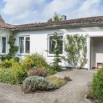 bed-and-breakfast-reintjes