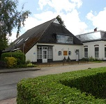B&B Wehe-den Hoorn