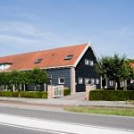 oostmolenhoeve-bed-and-breakfast