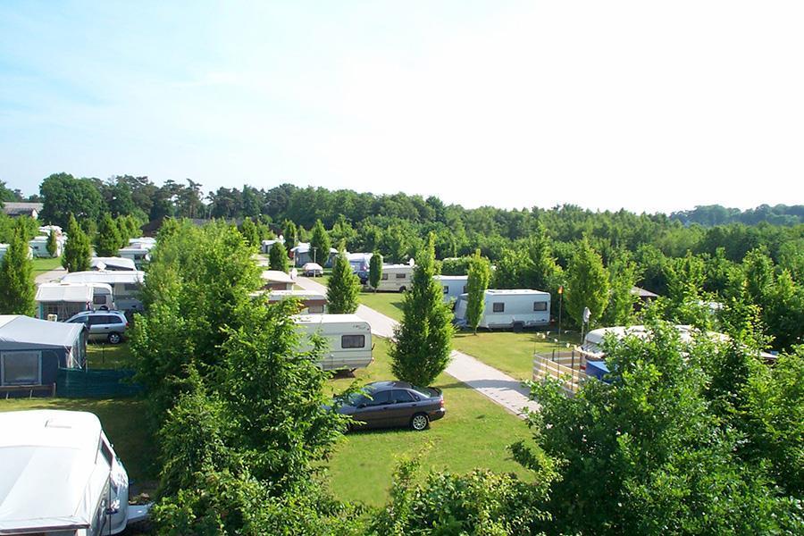 camping Eemsland opnieuw een fout begaan