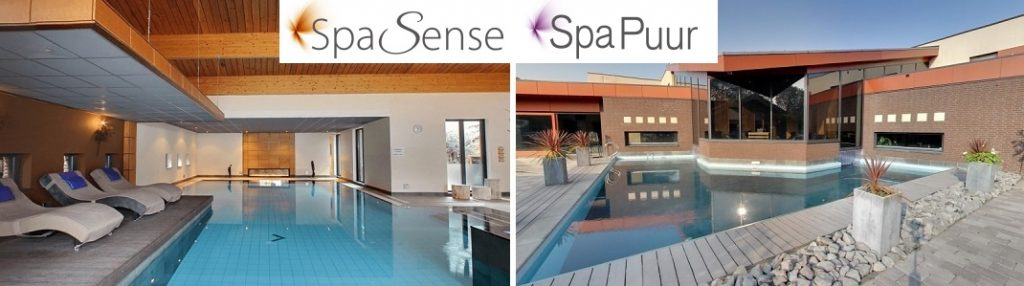 madiwodo-wellness-arrangement-bij-spa-puur-en-spasense