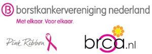 sauna-en-borstkanker-onderzoek