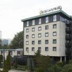bastion-hotel-amsterdam-zuidwest