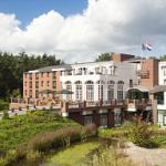 bilderberg-residence-groot-heideborgh
