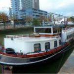 boathotel-rotterdam