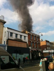 brand-bij-sauna-in-london