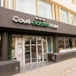 court-garden-hotel-ecodesigned