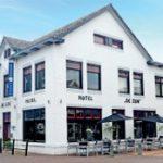 fletcher-hotel-restaurant-de-zon