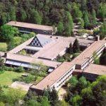 guldenberg-hotel-brasserie