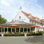 hampshire-hotel-spa-paping-ommen