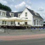 hotel-brasserie-oud-maren