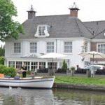 hotel-de-nederlanden