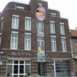 hotel-dux