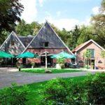 hotel-erve-hulsbeek