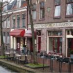 hotel-johannes-vermeer