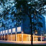 hotel-lumen