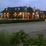 hotel-moeke-mooren
