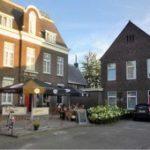 hotel-restaurant-de-abdij