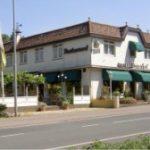 hotel-restaurant-rozenhof
