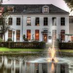 hotel-de-leijhof-oisterwijk