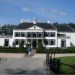 kasteel-engelenburg