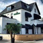 unicum-elzenhagen-restaurant-hotel