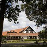 van-der-valk-hotel-groningen-westerbroek