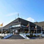 van-der-valk-hotel-nuland-s-hertogenbosch